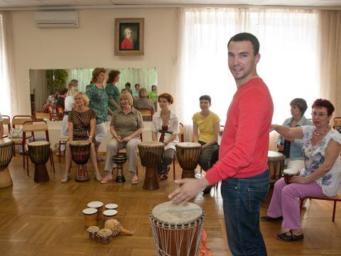 andrey_bogdanov.jpg